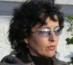 Xela Arias