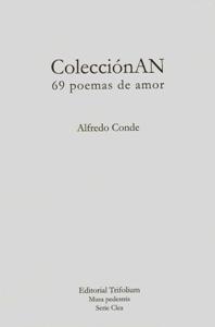 ColeccionAN