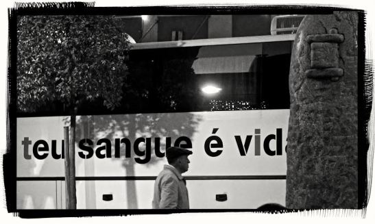 Fotografía ©Anxo Cabada