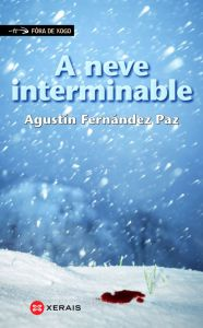 A-neve-interminable-B1