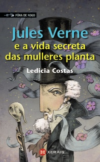 https://cadernodacritica.files.wordpress.com/2016/07/jules-verne-e-a-vida-secreta-ledicia-costas.jpg