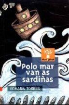 polo-mar-van-as-sardinas-9788482886770