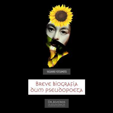 breve-biografia