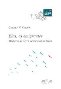 Capa_Elas-488x710