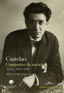 Castelao-construtor-da-nacion-tomo-I