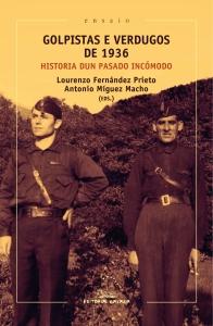 Golpistas-e-Verdugos-de-1936