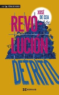 Revolución-detrito