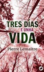 Tres-dias_web