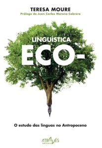 Linguística-Eco_capa-488x710