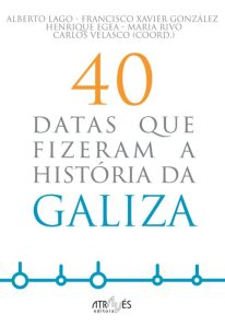 40datas_capa-488x710
