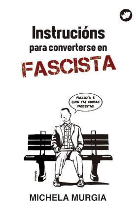 CUB_Fascista_web