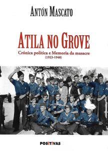 Atila no Grove