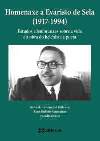 Homenaxe-a-Evaristo-de-Sela1