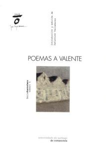 Poemas a Valente
