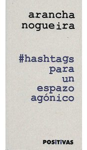 Hastags....-350x600