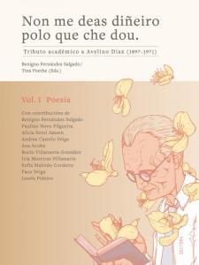 poavelinodiaz6