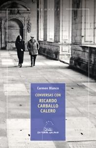 Conversas-con-Ricardo-Carballo-Calero-1