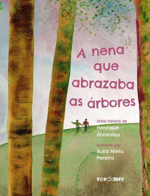 A-nena-que-abrazaba-as-arbores-CAPA(1)