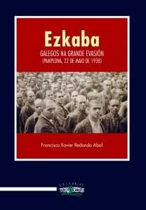 Cuberta Ezkaba