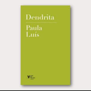 Paula-Luis-Dendrita