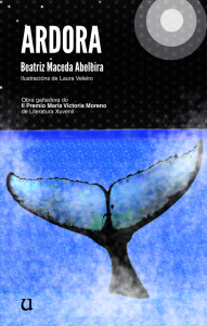 Ardora, B. Maceda Abeleira