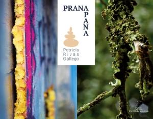 Prana-Apana