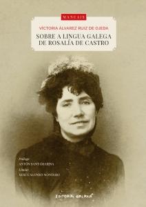 Sobre-a-lingua-galega-de-Rosalía-de-Castro